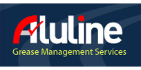 aluline_logo