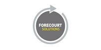 forecourt_logo