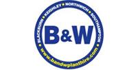 B&WPlant_Logo