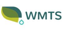 wmts_logo