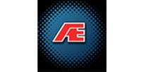 Advanced Engineering (Middleton) Ltd Logo