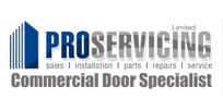 proservicing_logo