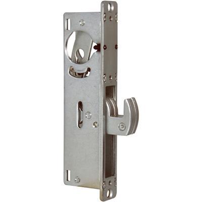 Door Hardware Security Access Control System Alpro
