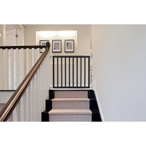 Screw Fit Stair Gates