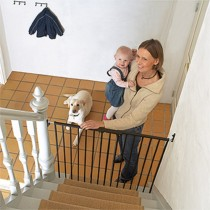 Extra Tall Stair Gates