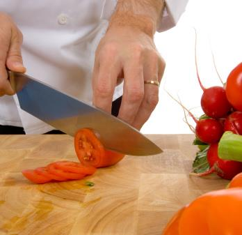 Accredited Food Safety Trainer (Level 3)