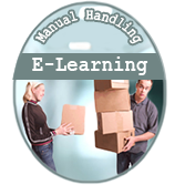 Manual Handling E-Learning CPD
