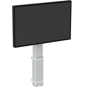 Touch Screen Mounts