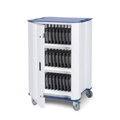 Chromebook Charger Trolleys