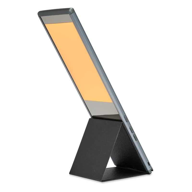 Mobile Circadian Task Light Journi