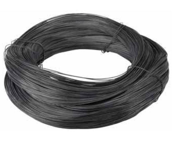 Annealed Tying wire Coil