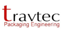 Travtec Special Products