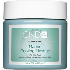 Marine SpaPedicure - Marine Cooling Masque