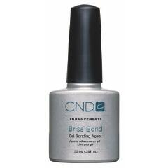 Brisa Liquid Bond .25floz (7.3ml)