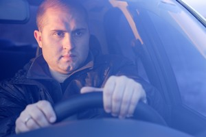 Defensive Driver Training Refresher Courses