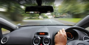 Advanced Driver Training Refresher Courses