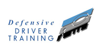 Skid Control Driver Training Course