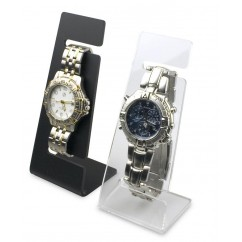 Watch Display Stand Range