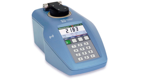 Factory Refractometers