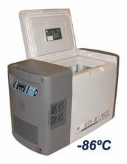Portable -40c & -80c & Personal Small Freezers