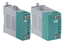Soft Starters For AC Motors