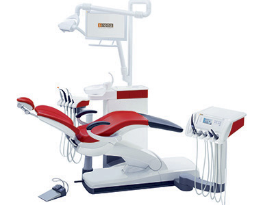 Blueprint dental chessington kt9 1rh treatment centres treatment centres malvernweather Choice Image