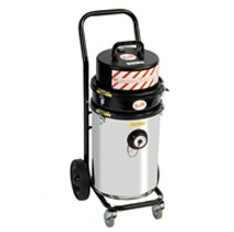 KAV 18 Atex rated Type H Vacuum