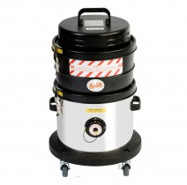 KAV 20 Atex rated Type H Vacuum