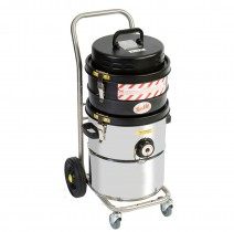 KAV 30 Atex rated Type H Vacuum