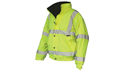 Hi-Vis Clothing & Workwear