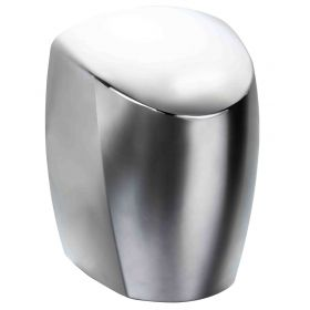 Bremmer AIRpure Hand Drier