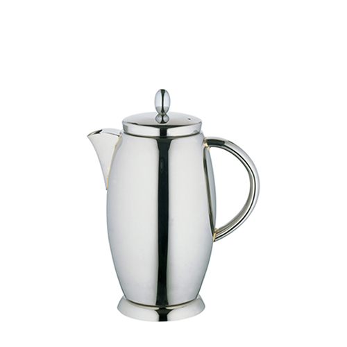 Elia Designer Tea/Coffee Pot