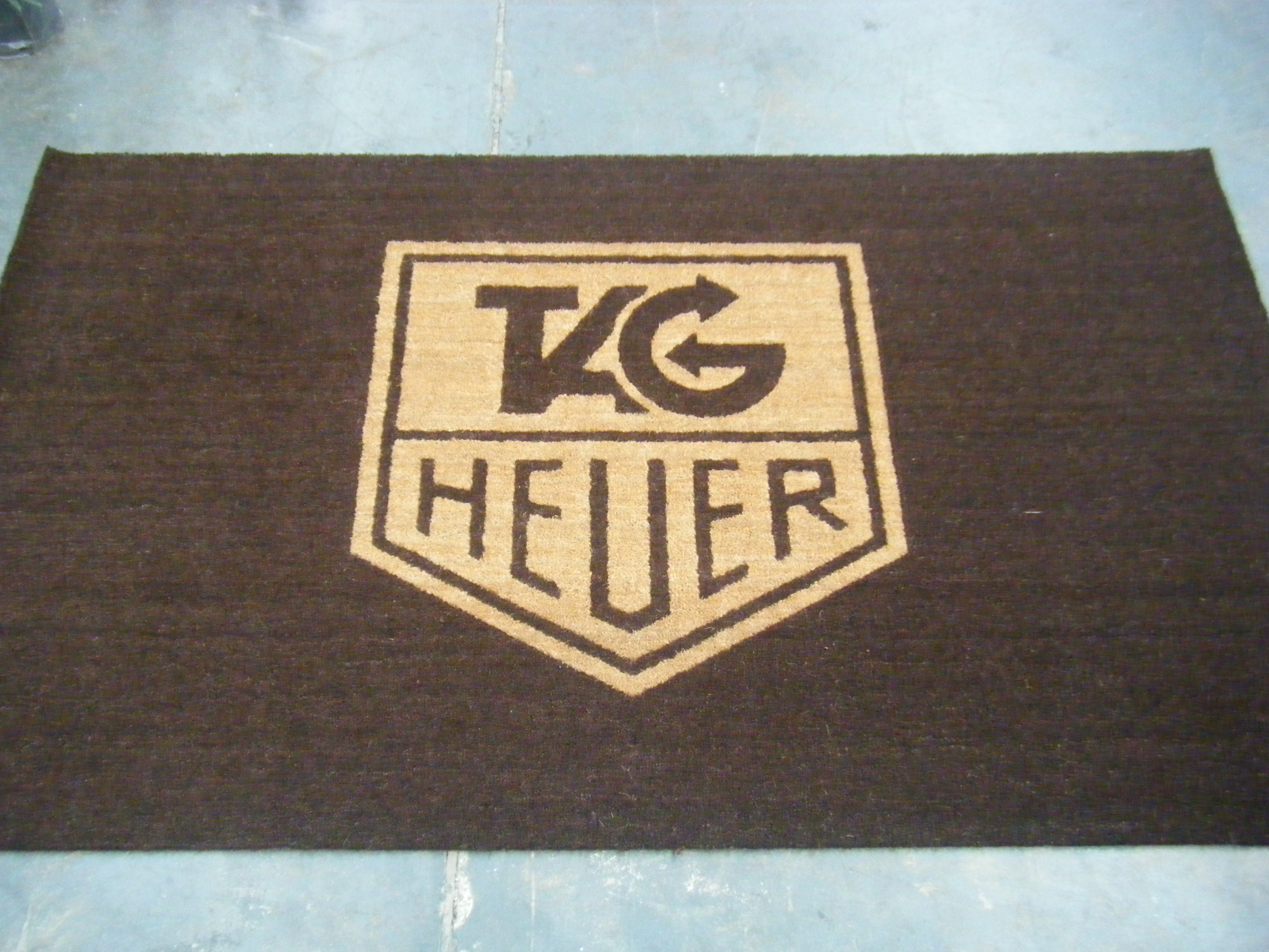 mats super mcquillen keekirshop door guard products willard absorbent magic doormat weather