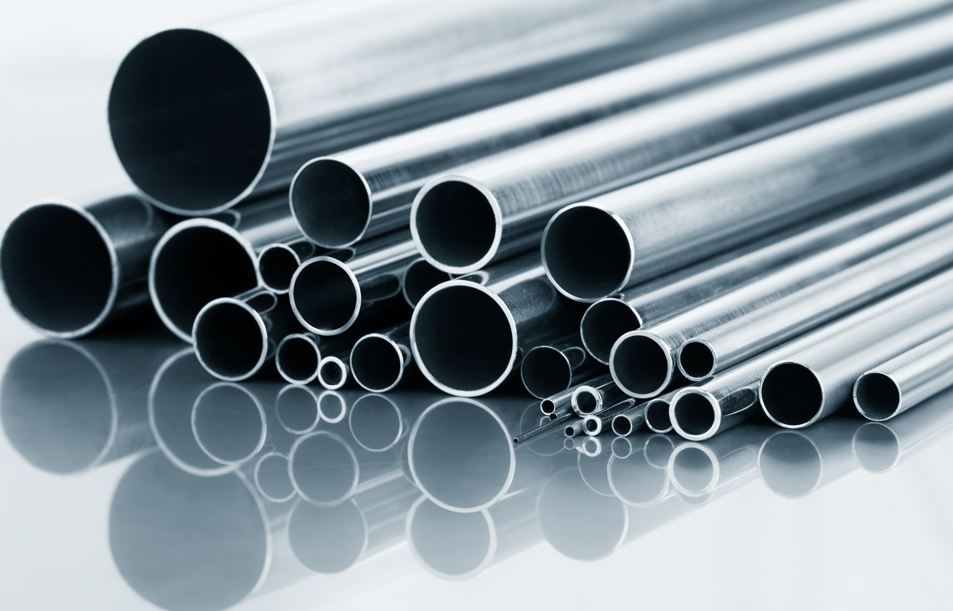 precision tube manufacturer in seamless and welded