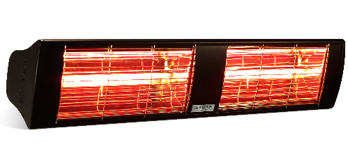 Electric heater   in Sheffield, South