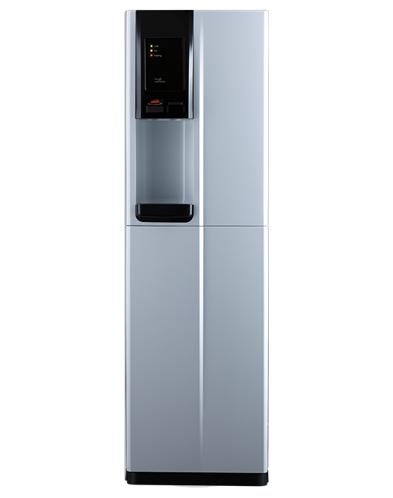 Borg B2 Water Cooler