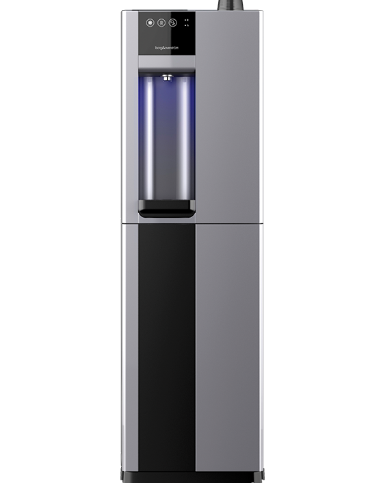 Borg B3 Water Cooler