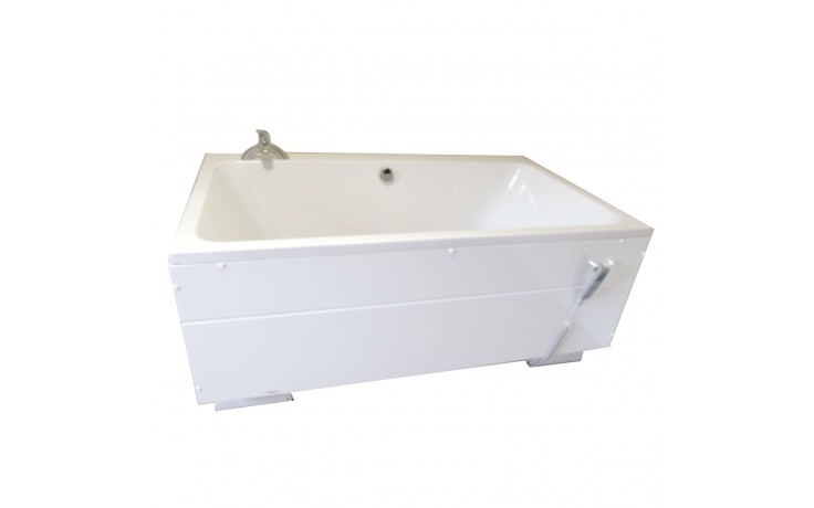 Bariatric Bath