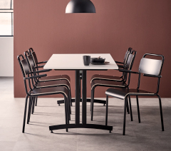 School Dining Furniture