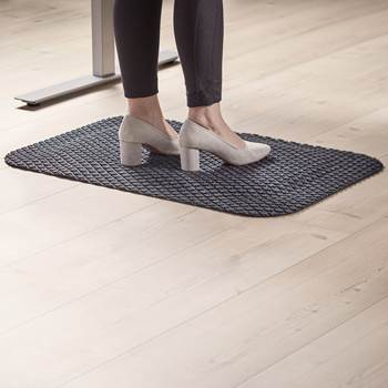 Workplace Mats