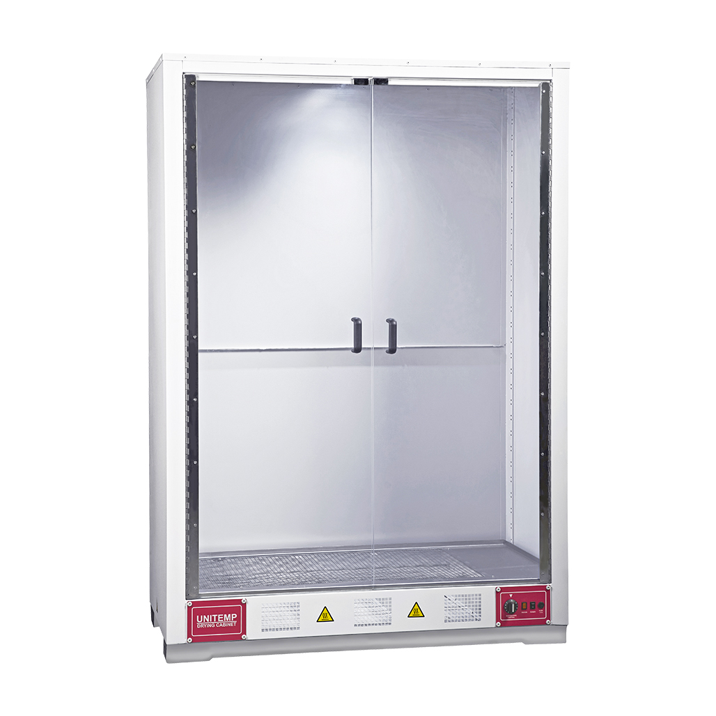 Economy Drying Cabinets