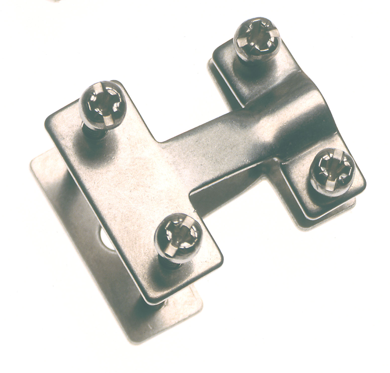 Thermocouple Connector Accessories