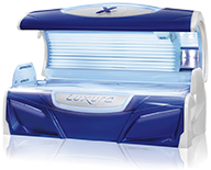 Buy New Tanning Beds