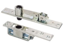 Door Closers & Controls