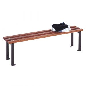Free Standing Benches