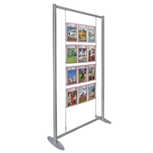 display stands ltd hampshire
