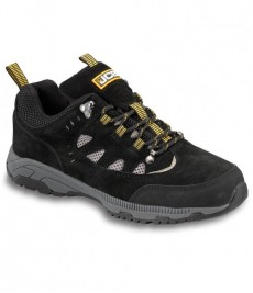 Mens Safety Trainers