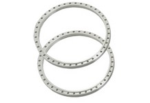 Wire Seal Flanges