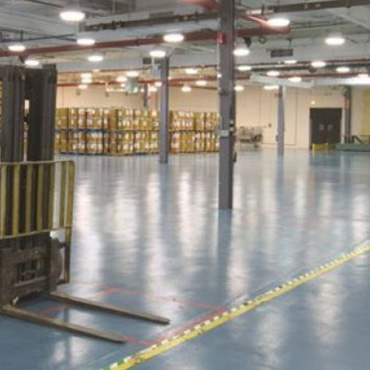 Industrial Floor Paint Amp Floor Repair Watco