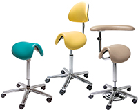 Saddle Seats Saddle Seats  sc 1 st  Approved Business & Meditelle Dental Equipment Witton Birmingham B6 7HH islam-shia.org